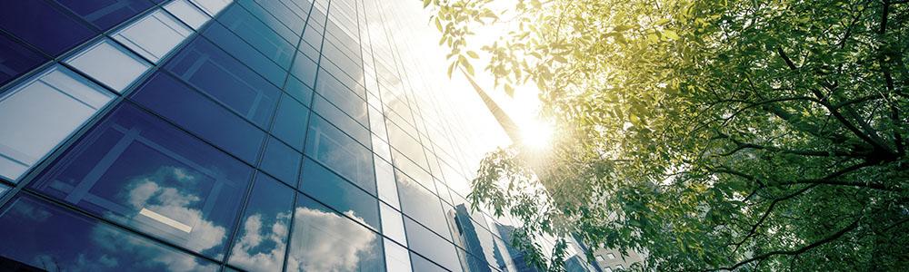 One Click Loan >> Money Market Loans Online Commerzbank
