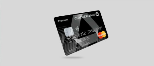 Overview products online offers commerzbank corporate card reheart Image collections